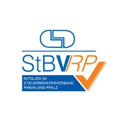 Rheinland-pfälzischer Steuerberaterverband