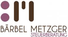 Bärbel Metzger Steuerberatung